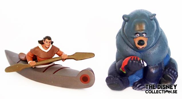 brother-bear-disneystore2