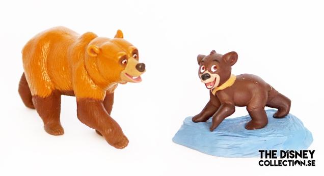 brother-bear-disneystore3