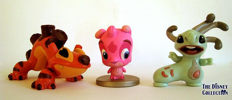 Lilo Stitch The Disney Collection