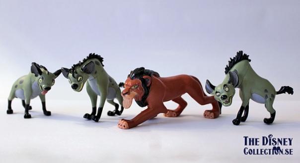 lion_king3
