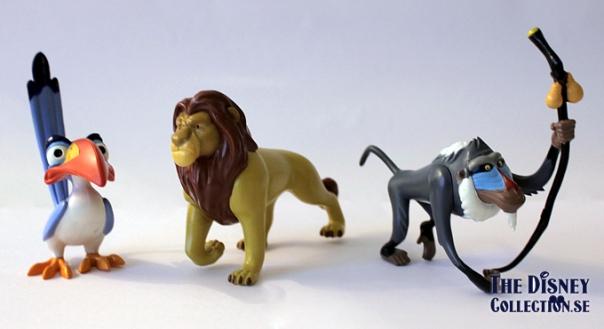 lion_king4