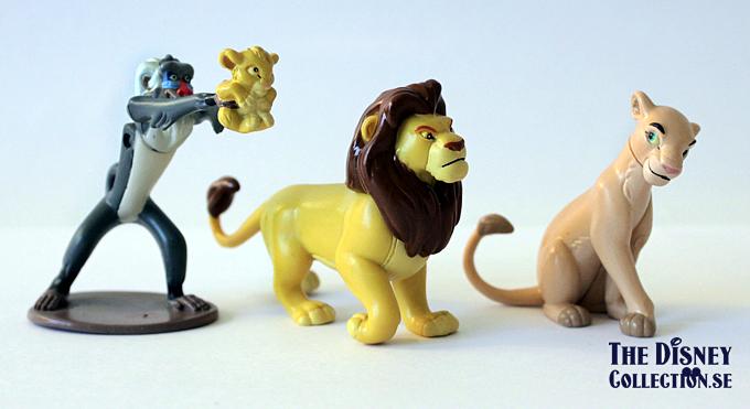 лего в картинках король лев могут быть