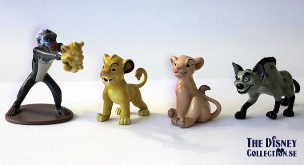 lionking3_hasbro2
