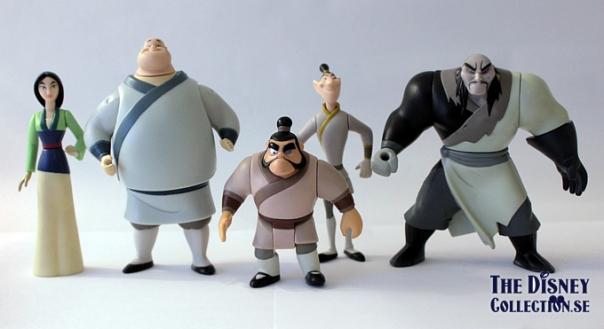 mulan_action_figures