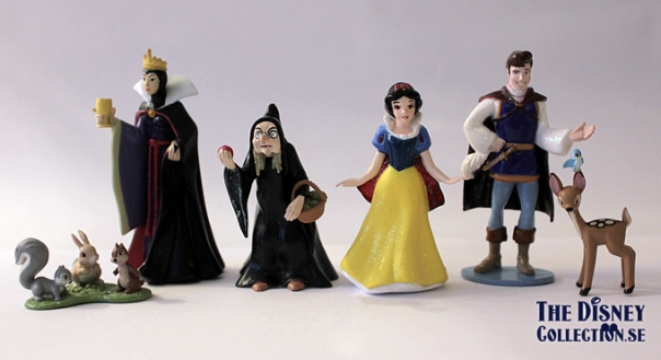snow_white_disneystore