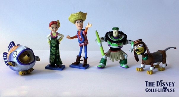 toy_story_toons2