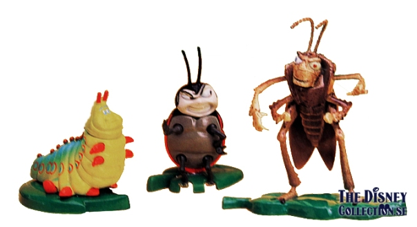 a-bugs-life2