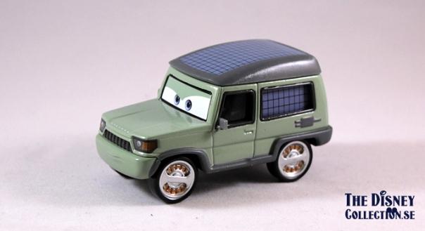 cars2-axelrod