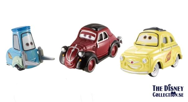 cars2-diecast3