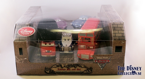 cars2-london-diecast-set