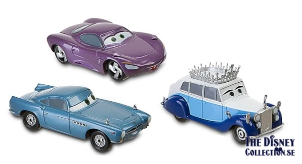 cars2-london-diecast-set3