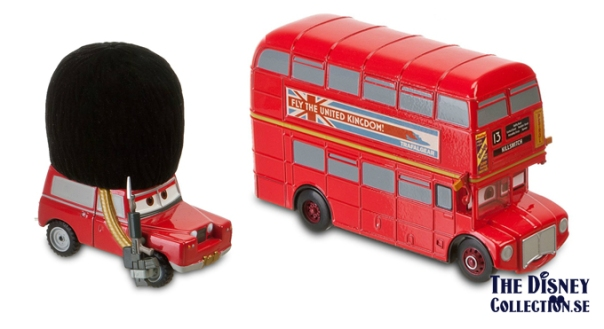 cars2-london-diecast-set4