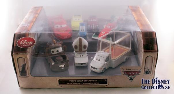 cars2-porto-corsa-diecast