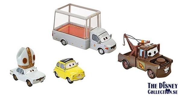 cars2-porto-corsa-diecast2