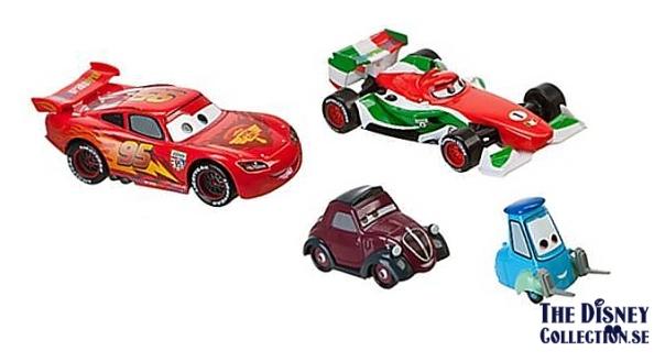 cars2-porto-corsa-diecast3