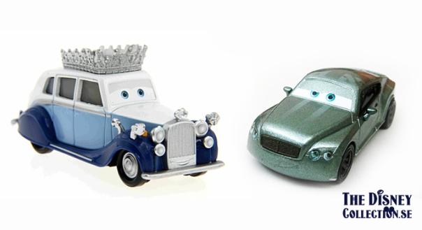 cars2-princewheeliam