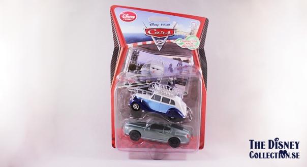 cars2-princewheeliam2 kopier