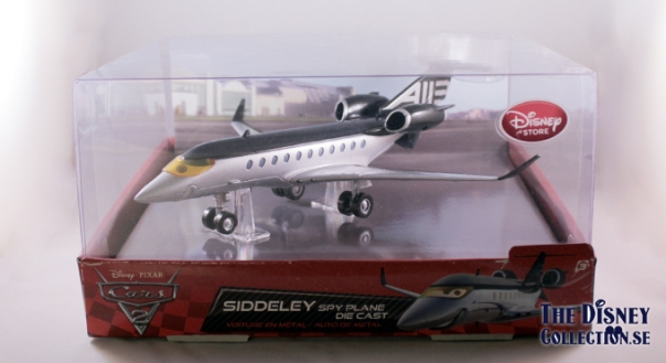 cars2-siddeley-diecast