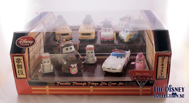 cars2-tokyo-diecast-set