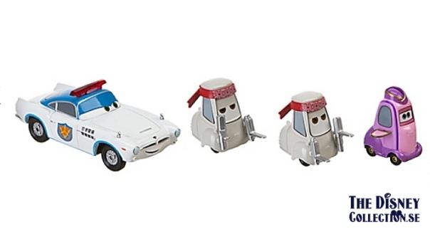 cars2-tokyo-diecast-set4