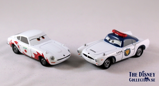 cars2-tomy