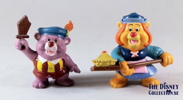gummi_bears