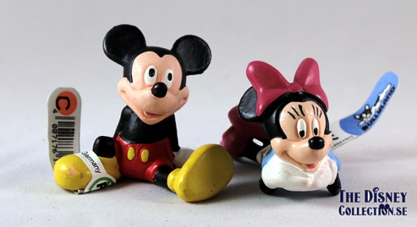mickey-mouse-bullyland