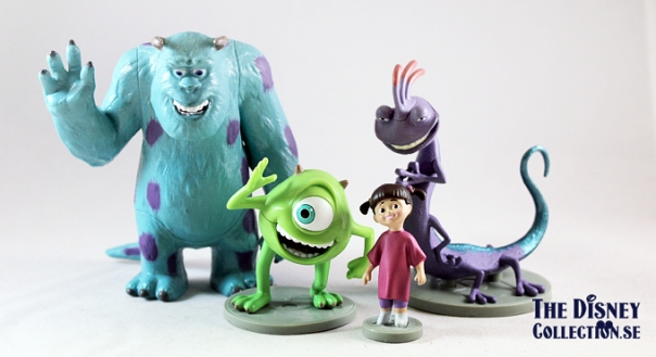monsters-inc