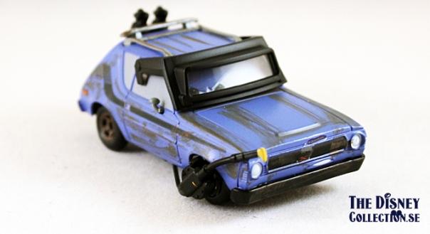 cars_disneystore_grem