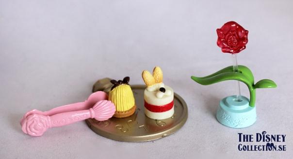 aliceinwonderland_cakes6