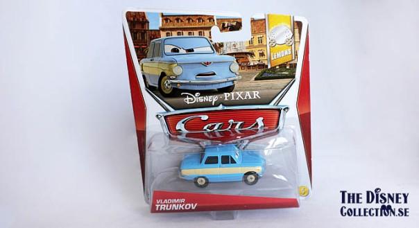cars_vladimir