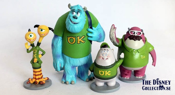 monsters_university_disneystore