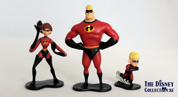 incredibles5