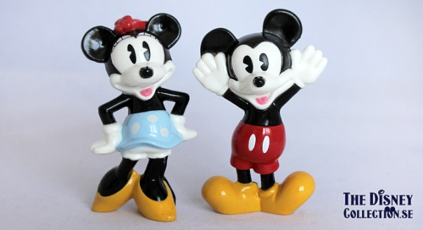 mickey_mouse_minnie_mouse