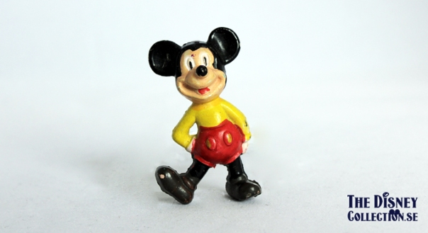 mickey_mouse_unknown