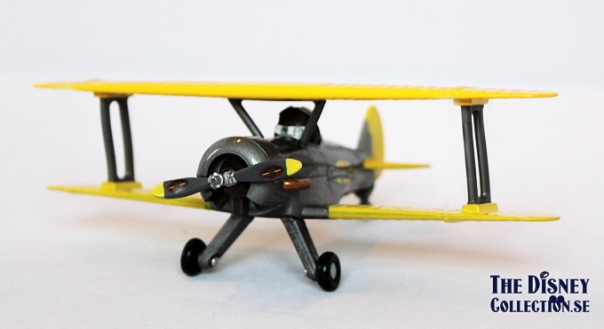 planes2-disneystore4