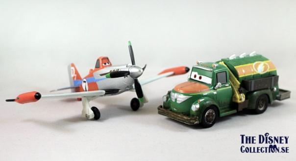planes_disneystore