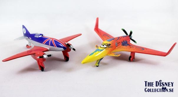 planes_disneystore4