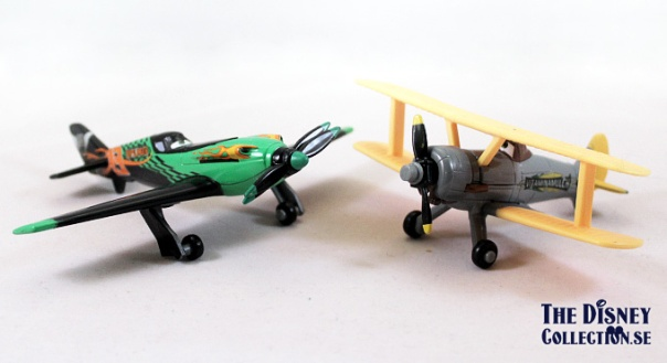 planes_mattel