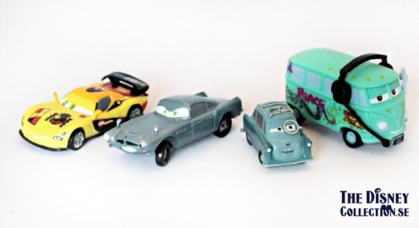 cars2_bullyland