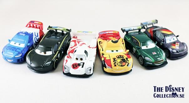 cars2_diecast2012-2