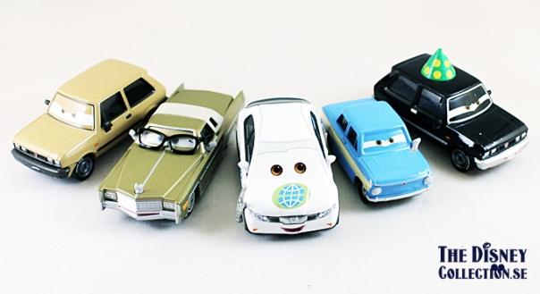 cars2_diecast2012-3
