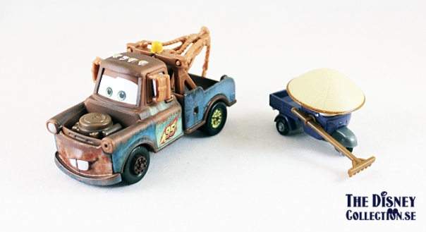 cars2_diecast2012-4