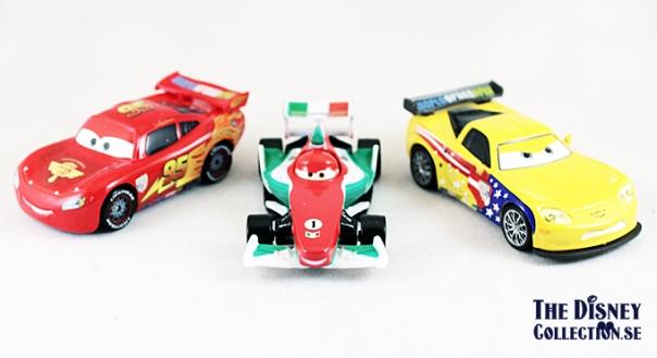 cars2_diecast2012-5