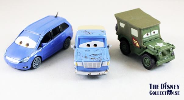 cars2_diecast2012