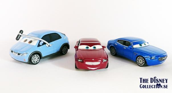 cars2_mattel-2