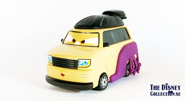 cars2_mattel-3