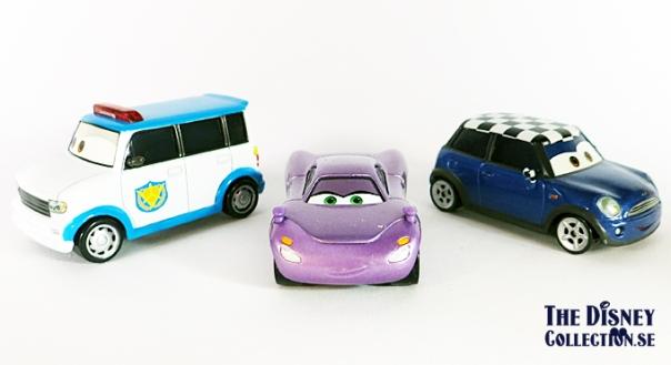 cars2_mattel