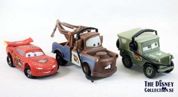 cars_bullyland