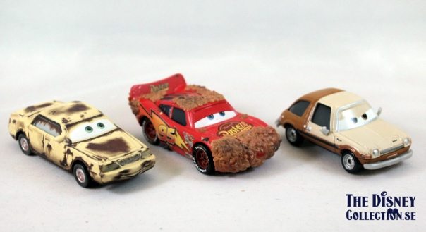 cars_diecast3